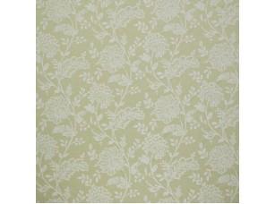 Essence / Essence Willow ткань