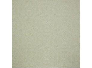 Essence / Etta Willow ткань