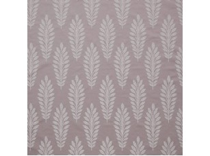Essence / Simplicity Blush ткань