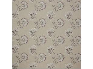 Essence / Varenne Blush ткань