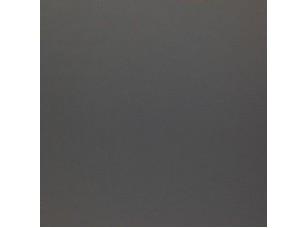 362 Pure Saten / 30 Orba 15 ткань