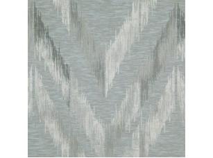 363 Reflexion / 6 Flick Limestone ткань