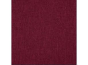 364 Shanelly / 15 Kistiano Passion ткань