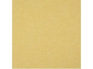 364 Shanelly / 24 Kistiano Sunflower ткань
