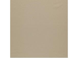 362 Pure Saten / 11 Amaze Sandshell ткань