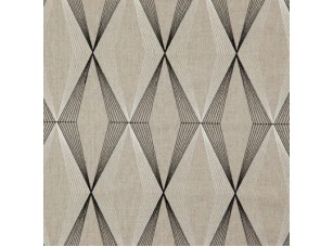 361 Geometric / 1 Cross Chess ткань