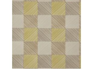 361 Geometric / 19 Quadro Jungle ткань