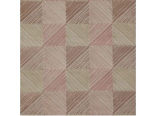 361 Geometric / 20 Quadro Rose ткань