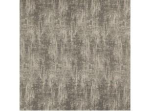 361 Geometric / 31 Venetti Platinum ткань