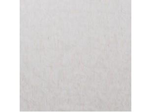 367 May / 10 Clarky Mushroom ткань