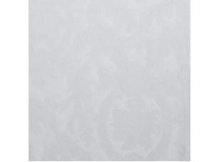 367 May / 14 Daisy Silver ткань