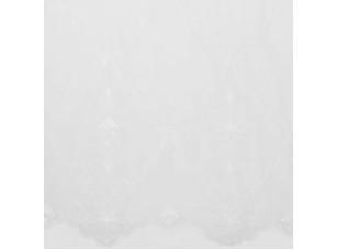 367 May / 23 Iris Pearl ткань