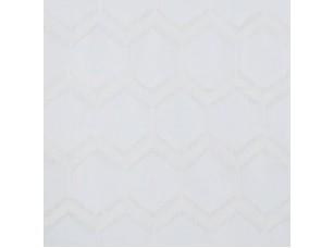 367 May / 24 Lilac Swan ткань