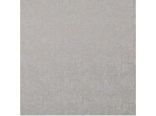 367 May / 51 Reed Sesame ткань