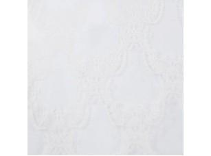 367 May / 63 Violet Silver ткань
