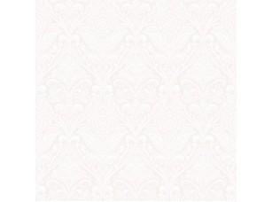 366 June / 4 Astilba Petal ткань