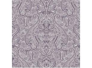 366 June / 17 Sage Pewter ткань