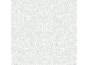 366 June / 19 Glory Silver ткань