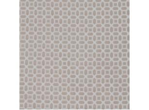 366 June / 24 Honeycomb Hessian ткань