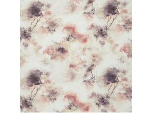 Andalucia / Caldera Mulberry ткань