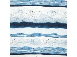 Andalucia / Sierra Sapphire ткань