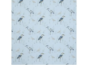 Seascape/ Herons Riviera ткань