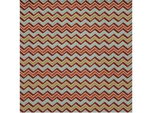 Highgrove / Carnival Auburn ткань