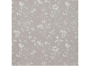 Sketchbook / Etched Vine Wildrose ткань
