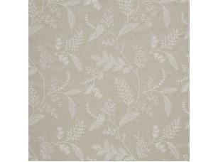 Sketchbook / Harper Linen ткань