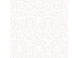 367 May / 67 Astilba Petal ткань