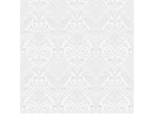 367 May / 69 Azalea Mist ткань
