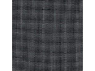368 Chevron / 25 Chevron Steel ткань