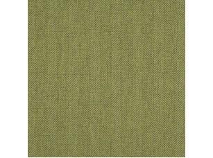 368 Chevron / 43 Explorer Leaf ткань