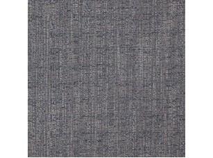 369 Claude / 18 Claude Mulberry ткань