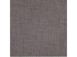 369 Claude / 27 Dahlias Charcoal ткань