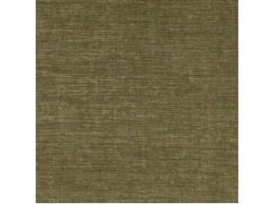 373 Fuzzy / 15 Fuzzy Moss ткань