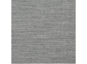 373 Fuzzy / 24 Fuzzy Silver ткань