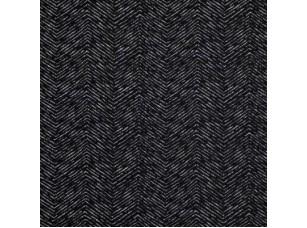 374 Magic Soft / 22 Pass Onyx ткань