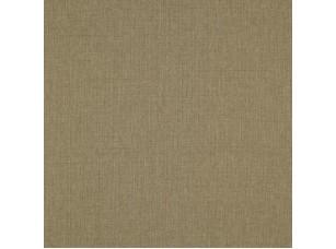 377 Stamina / 18 Bottom Straw ткань