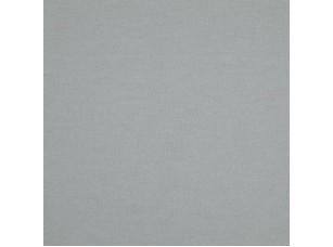 377 Stamina / 36 Stamina Mist ткань