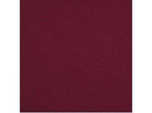 377 Stamina / 45 Stamina Poppy ткань