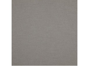 377 Stamina / 54 Stamina Zinc ткань