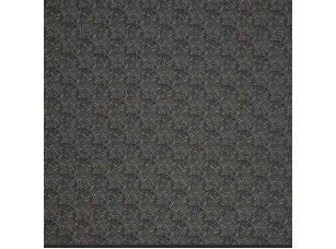 376 Rush / 18 Distinct Noir ткань
