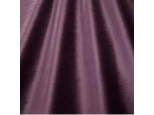 Arts and Crafts / Geneva Dewberry ткань