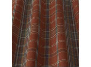 Arts and Crafts / Heathcliff Spice ткань