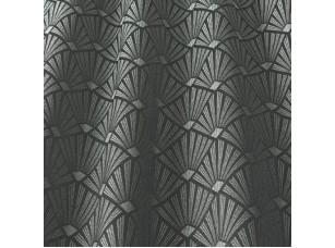 Charleston / Riviera Ash ткань