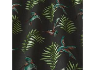 Rainforest / Monserrat Papaya ткань