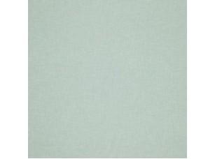 366 June / 55 Pastel Pool ткань