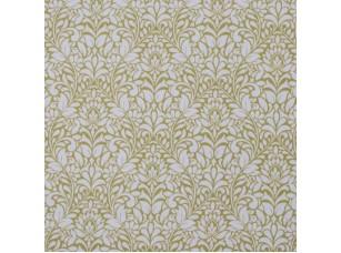 366 June / 59 Ruskin Pistachio ткань