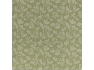 Nalina / Acorn Willow ткань